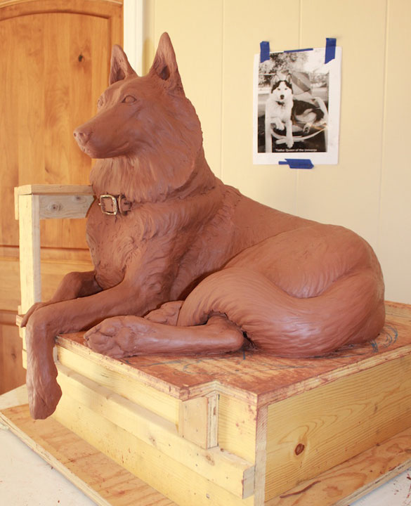 tasha-clay